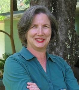 Sarah Bewley